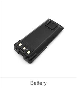 SIM Card Radio Battery Senhaix