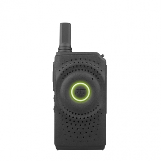 Compact and Light Kid Children Walkie Talkie