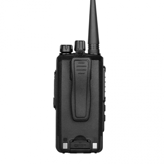 UHF VHF Intercom 2-way Radio