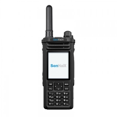 Wifi Zello Ham Two Way Radio