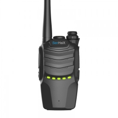 400-470MHz 2W Two Way Radio