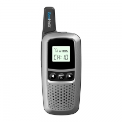 mini two way radio